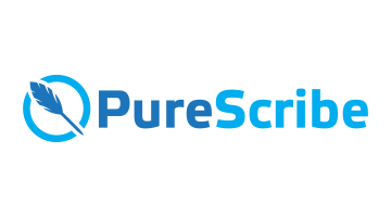Logo for Purescribe.com