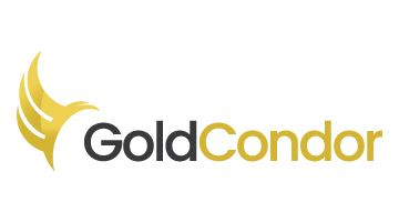 Logo for Goldcondor.com