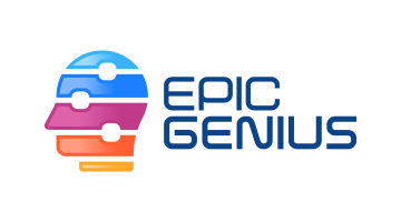 Logo for Epicgenius.com