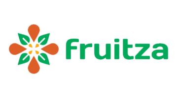 Logo for Fruitza.com
