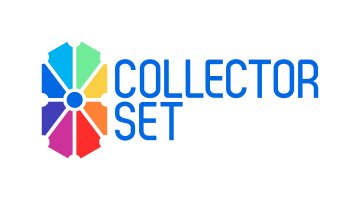 Logo for Collectorset.com