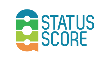 Logo for Statusscore.com