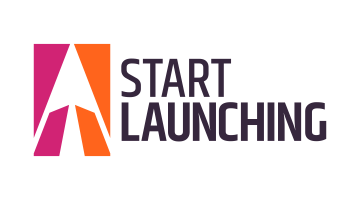 Logo for Startlaunching.com