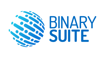 Logo for Binarysuite.com
