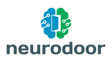 Logo for Neurodoor.com