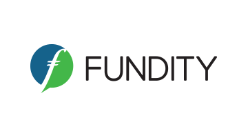 Logo for Fundity.com