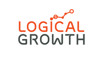 Logo for Logicalgrowth.com