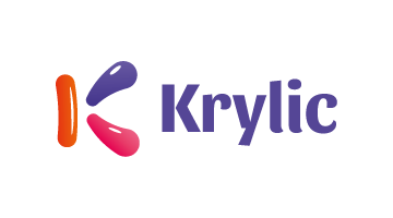 Logo for Krylic.com