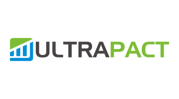 Logo for Ultrapact.com