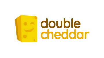 Logo for Doublecheddar.com