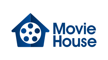 Logo for Moviehouse.com