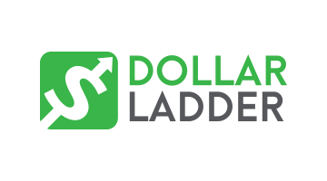 Logo for Dollarladder.com