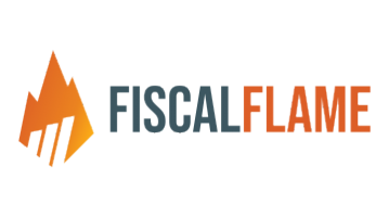 Logo for Fiscalflame.com