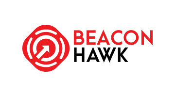 Logo for Beaconhawk.com