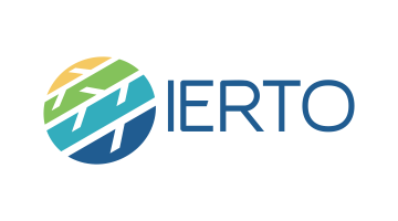 Logo for Ierto.com