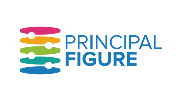 Logo for Principalfigure.com