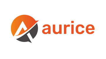 Logo for Aurice.com