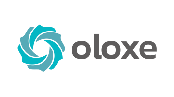 Logo for Oloxe.com