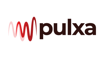 Logo for Pulxa.com