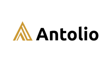 Logo for Antolio.com