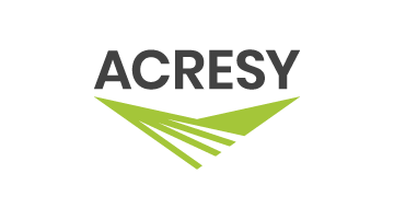 Logo for Acresy.com