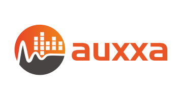 Logo for Auxxa.com