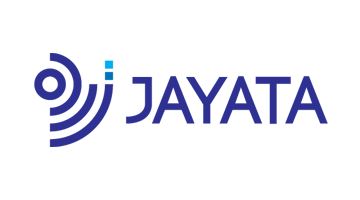 Logo for Jayata.com
