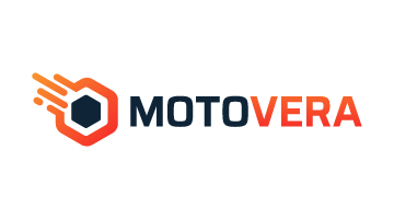 Logo for Motovera.com