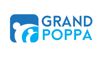 Logo for Grandpoppa.com