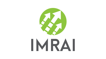 Logo for Imrai.com