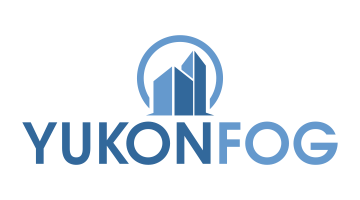 Logo for Yukonfog.com