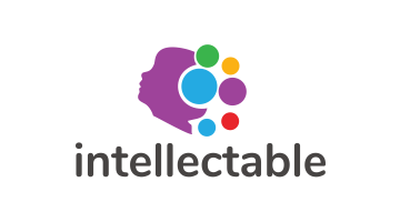 Logo for Intellectable.com