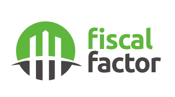 Logo for Fiscalfactor.com
