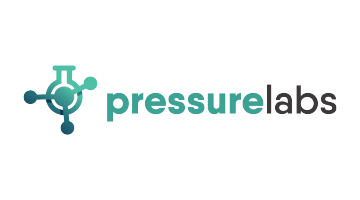 Logo for Pressurelabs.com