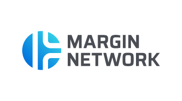 Logo for Marginnetwork.com