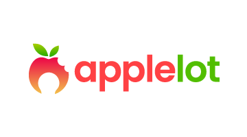 Logo for Applelot.com