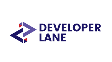 Logo for Developerlane.com