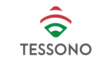 Logo for Tessono.com