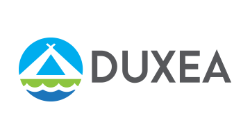 Logo for Duxea.com