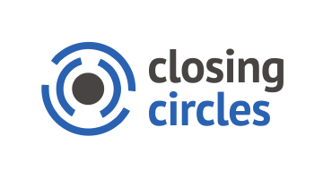 Logo for Closingcircles.com
