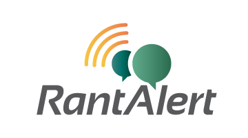 Logo for Rantalert.com