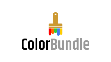 Logo for Colorbundle.com