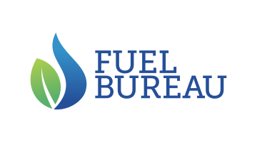 Logo for Fuelbureau.com