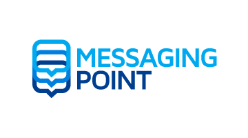Logo for Messagingpoint.com