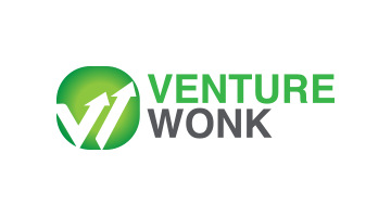 Logo for Venturewonk.com