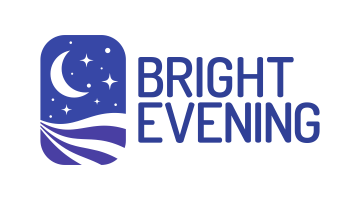Logo for Brightevening.com