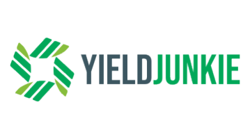 Logo for Yieldjunkie.com