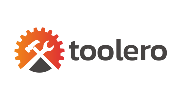 Logo for Toolero.com
