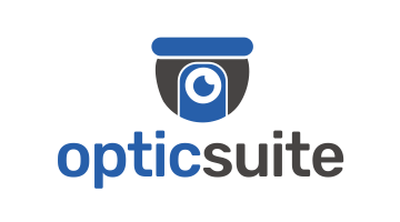 Logo for Opticsuite.com