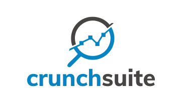Logo for Crunchsuite.com
